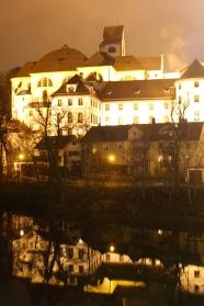 St Mang's Abbey, Fuessen