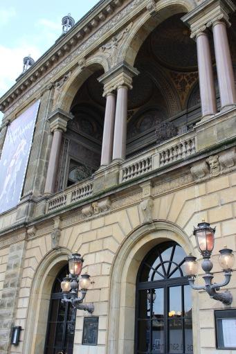 Royal Danish Theatre