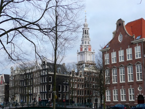 Zuiderkerk