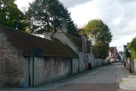 Rolweg
