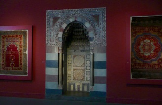 Islamic Art, Pergamon Museym
