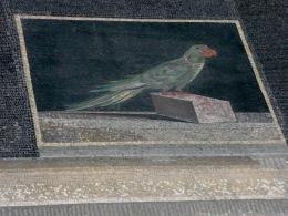 Mosaic, 160BC