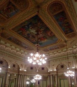 Gran Teatro Liceu