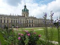 Schloss Charlottenberg