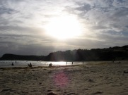 Smiths Beach, Phillip Island